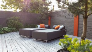 double daybed